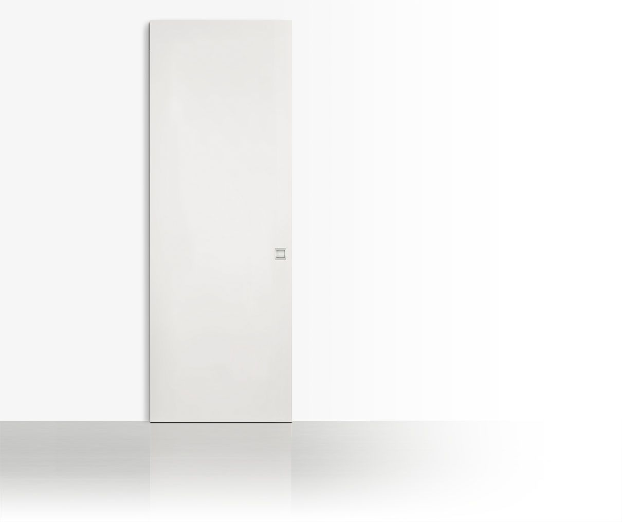 Ktm Türen uc doors sliding nixx bod or ktm niedermaier türen und fenster