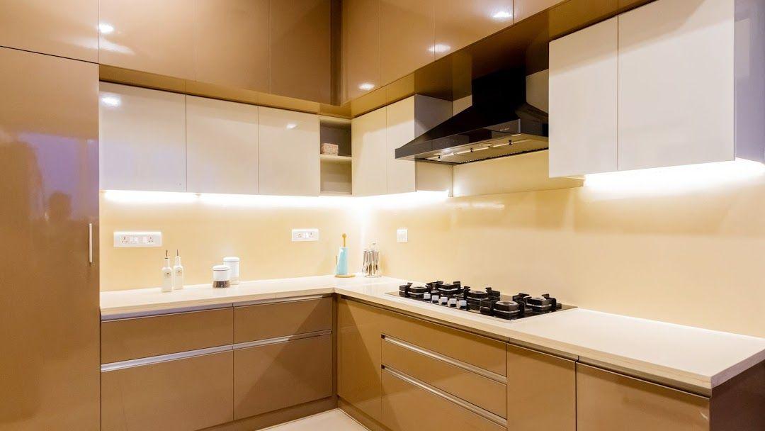 imported modular kitchen designs  modular kitchen design