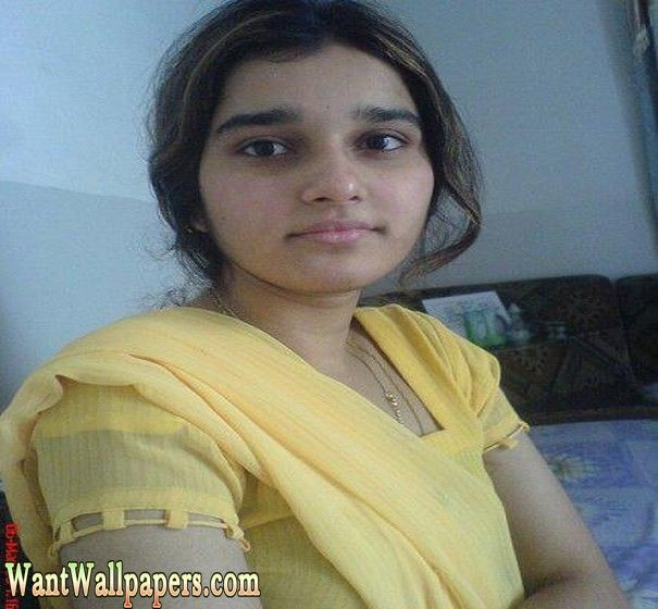 chennai desi girls