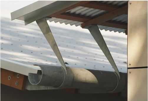 Metal Tie In Roof Design Corrugated Metal Roof Metal Roof Panels