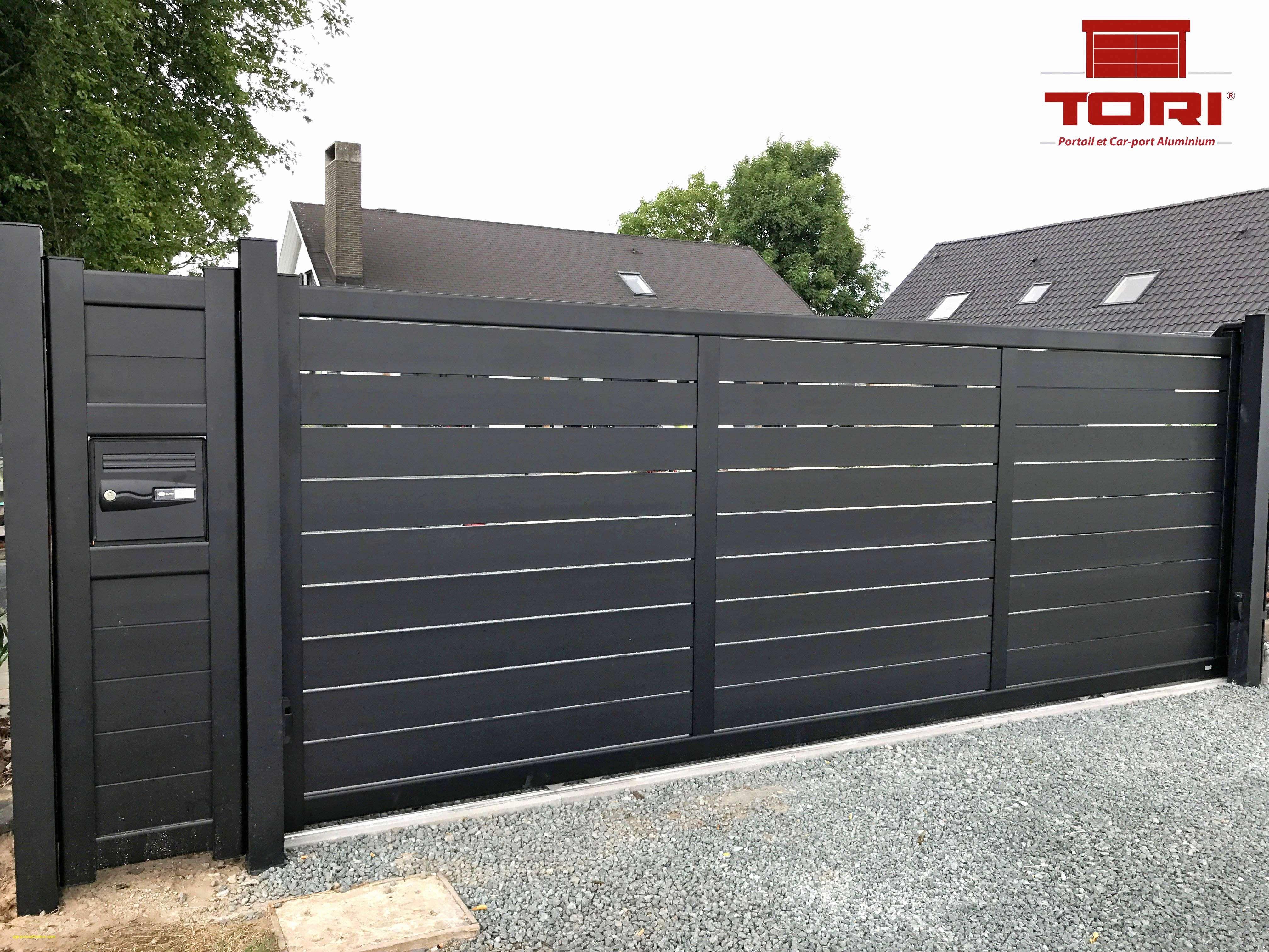 Luxus 40 Fur Wpc Zaun Polen Check More At Https Www Estadoproperties Com Wpc Zaun Polen House Gate Design Door Gate Design Driveway Design