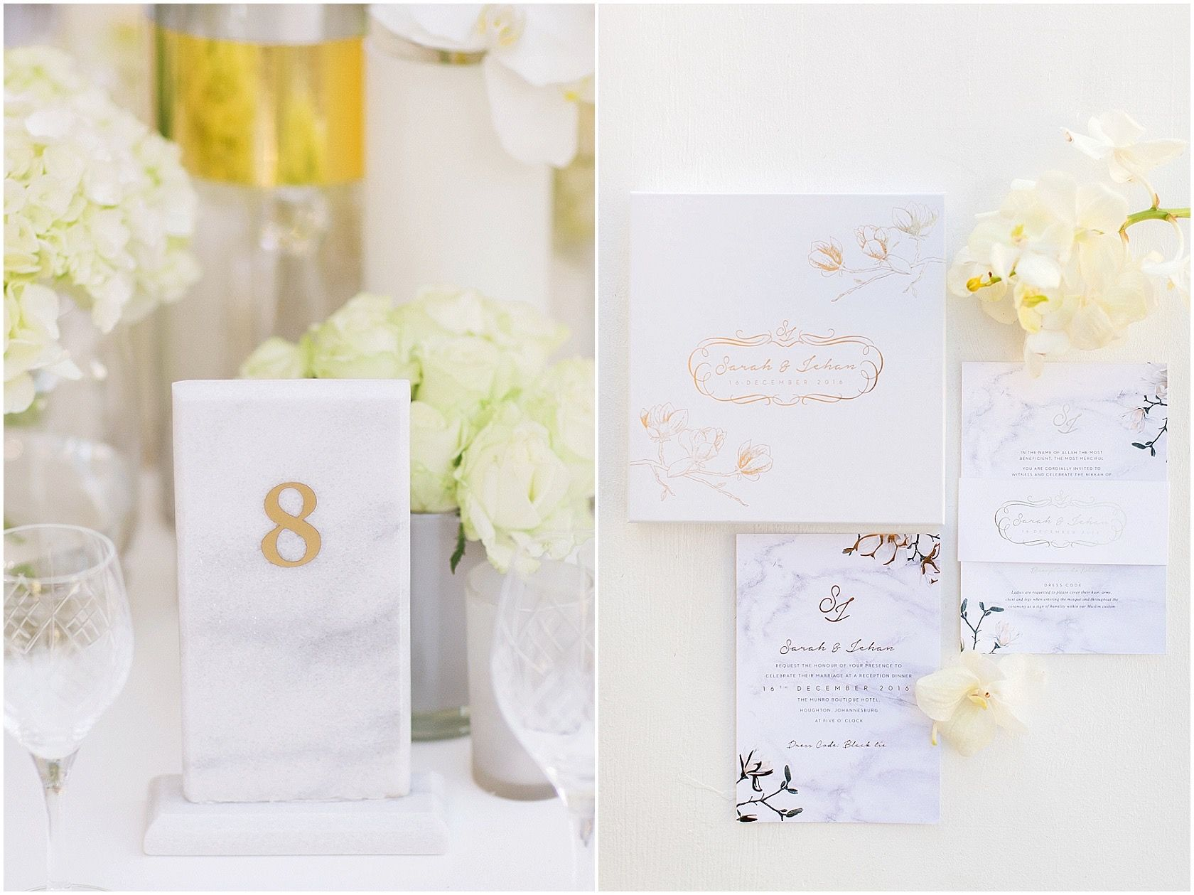 diy wedding invitations kits south africa%0A Explore Wedding Stationery Inspiration and more