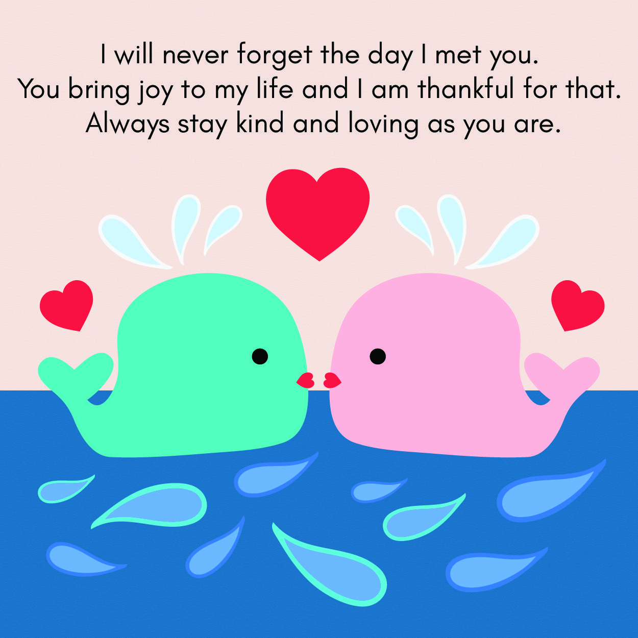 Sweet And Cute Love Quotes: 60 Sweet And Unique Love Quotes For Him