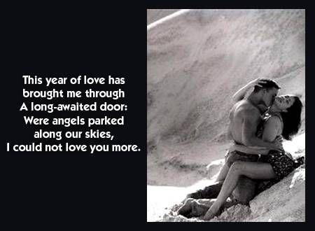 Sensual love pics