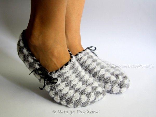 Socken Selber Häkeln Diy Mini Socken Häkeln Strickzeug Häkeln