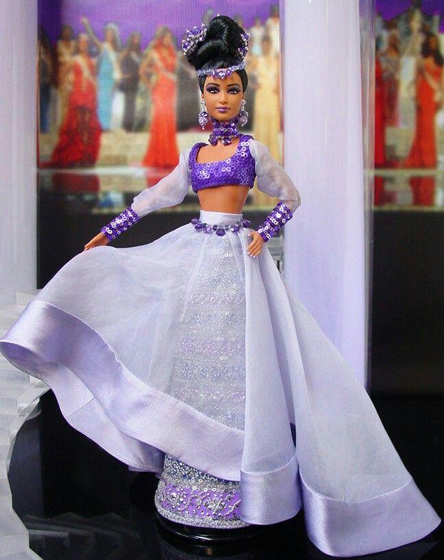Miss Bangladesh - Indiatimes.com