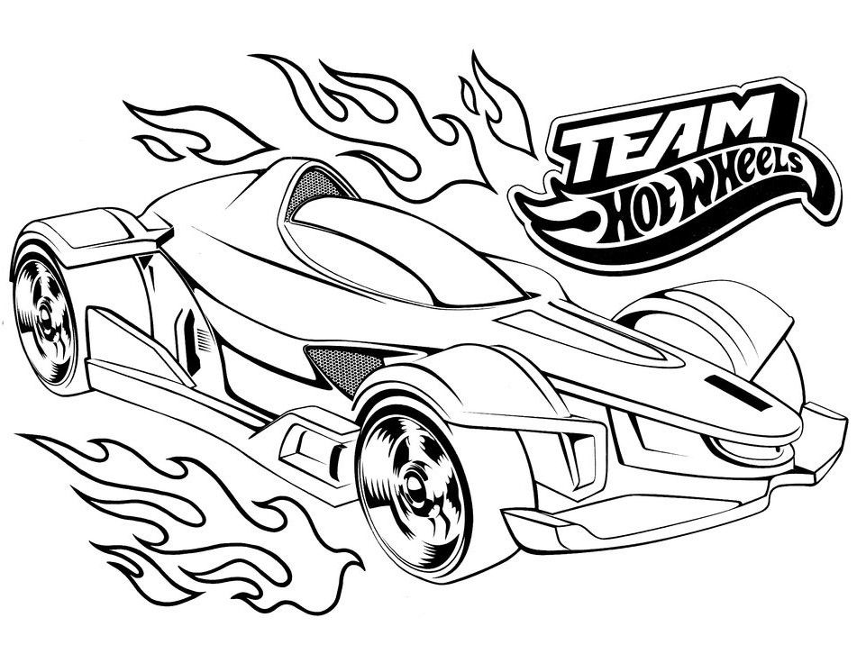Coloring Rocks Race Car Coloring Pages Cars Coloring Pages Monster Truck Coloring Pages