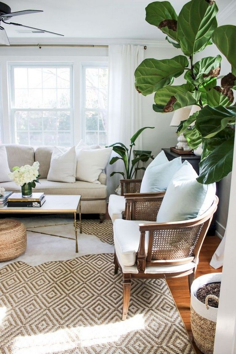 95 good and eye catching coastal living room decor ideas living rh pinterest com