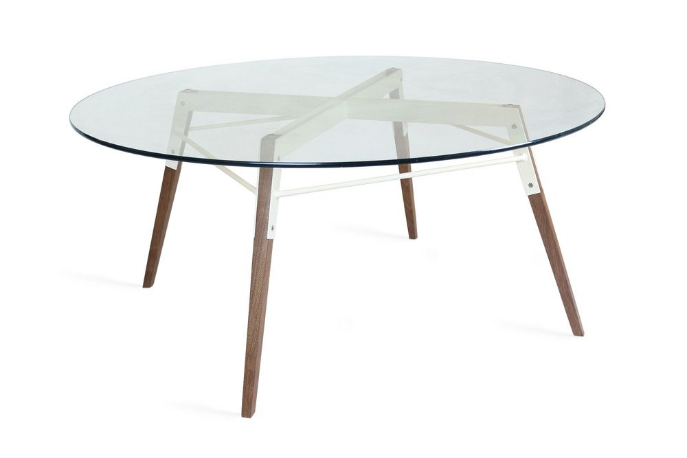 ross coffee table products contemporary coffee table table coffee rh pinterest com