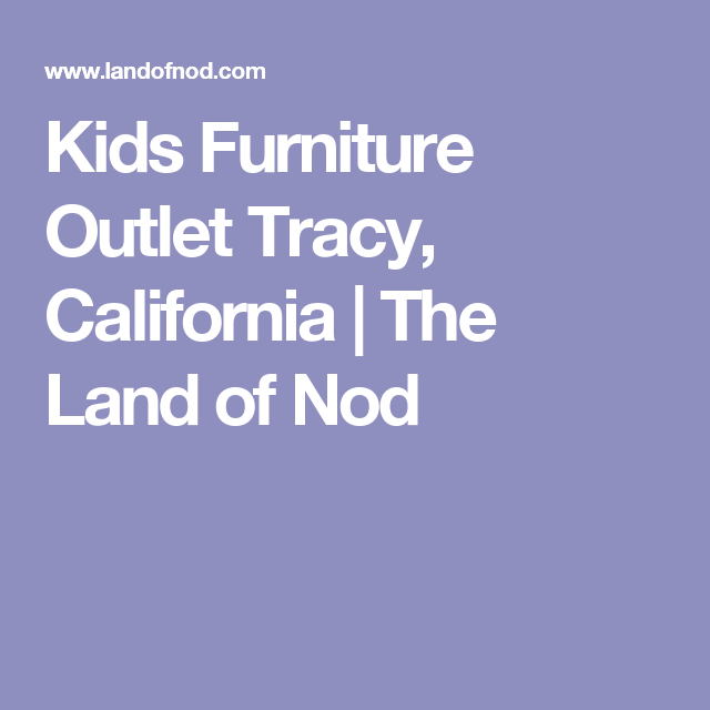 kids furniture outlet tracy california the land of nod rh pinterest ch