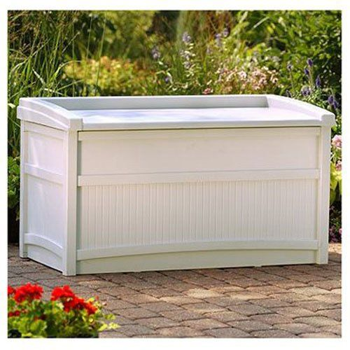 top 10 best deck box reviews top 10 best deck box reviews deck rh pinterest com