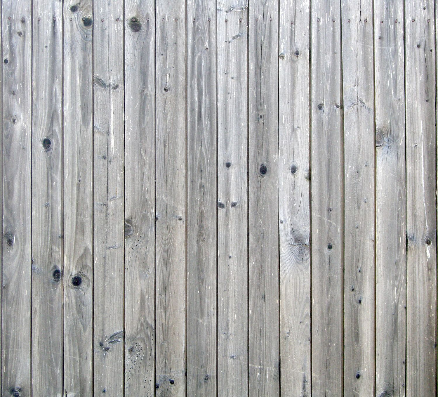 grey wood Google Search Grey fences, Grasscloth