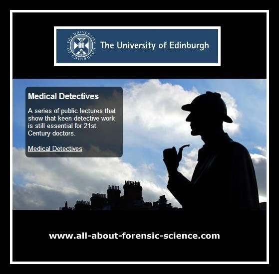 All About Forensic Science Forensics Forensic Science Science