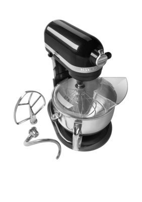 kitchenaid professional 600 series 6 qt bowl lift stand mixer rh pinterest es