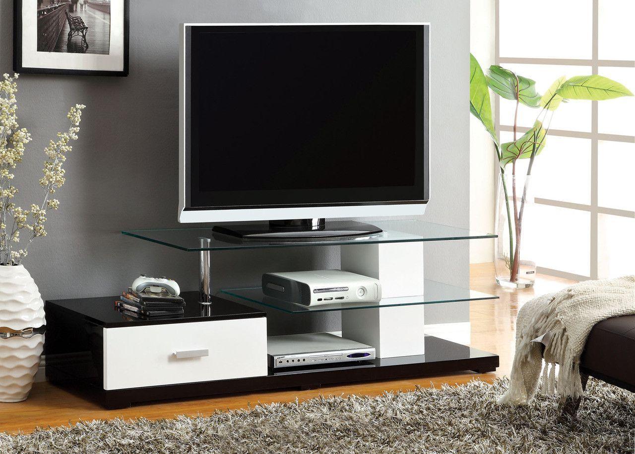 Furniture Of America TV Stand CM5810 TV u2013