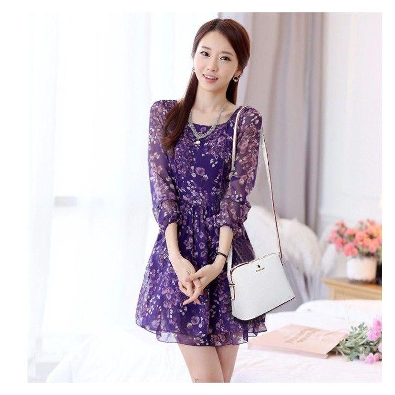 ♥ outfit 5 ♥   20 conjuntos elegantes   Pinterest   Conjuntos ...