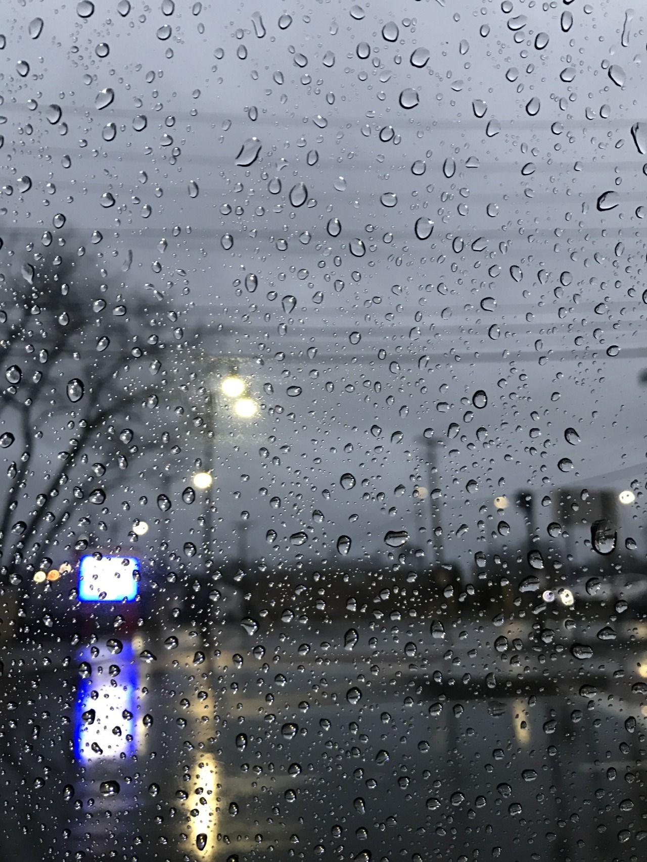 если всю картинки на телефон пасмурная погода джонсон настоянию