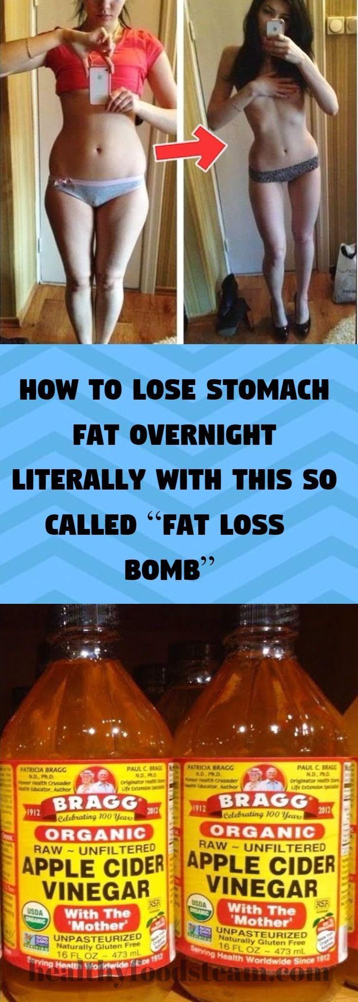 Do body wraps help lose fat