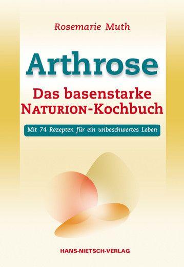 Arthrose Selbsthilfe Rezepte