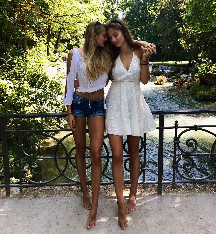 Instagram Alica Schmidt nude (52 photo), Tits, Cleavage, Boobs, lingerie 2015