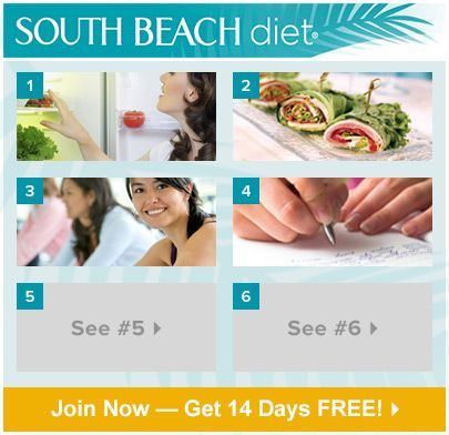 weight loss meal plan #dietplan