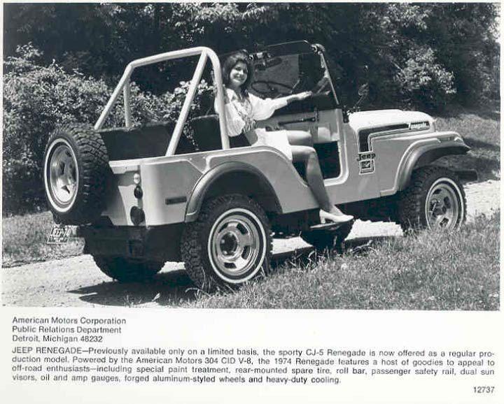 1974 Jeep CJ-5 Renegade-0a.jpg (720×578)