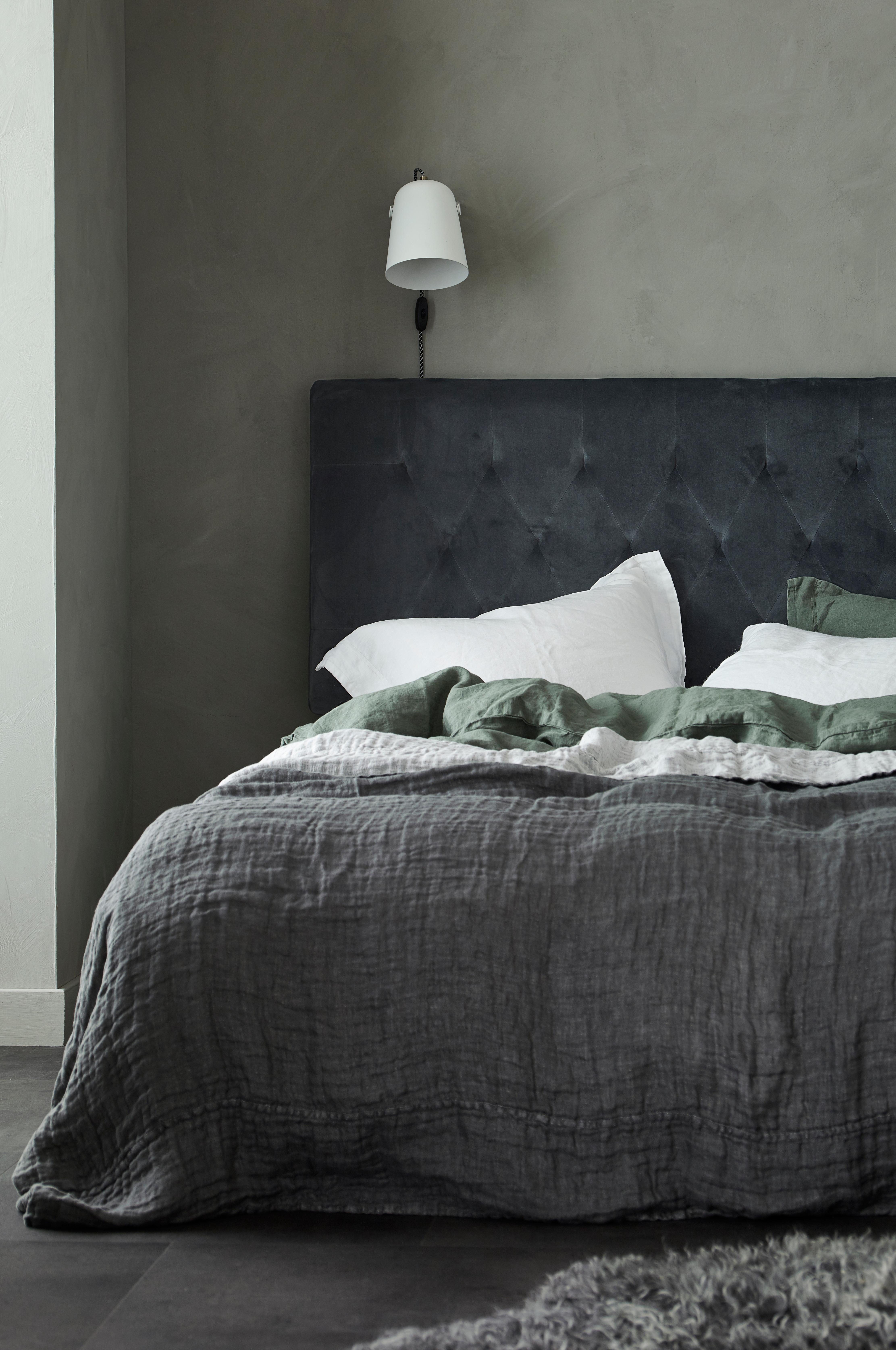 Houseboat Ideas Dream Rooms Bedrooms Design Ideas