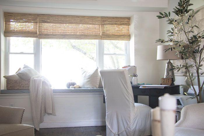 9 stupefying ideas diy blinds shades cream wooden blinds vertical rh pinterest com