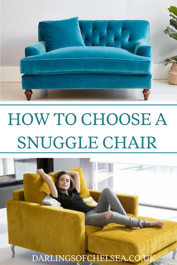 a guide to snuggle chairs beseated bedroom sofa couches for rh pinterest com