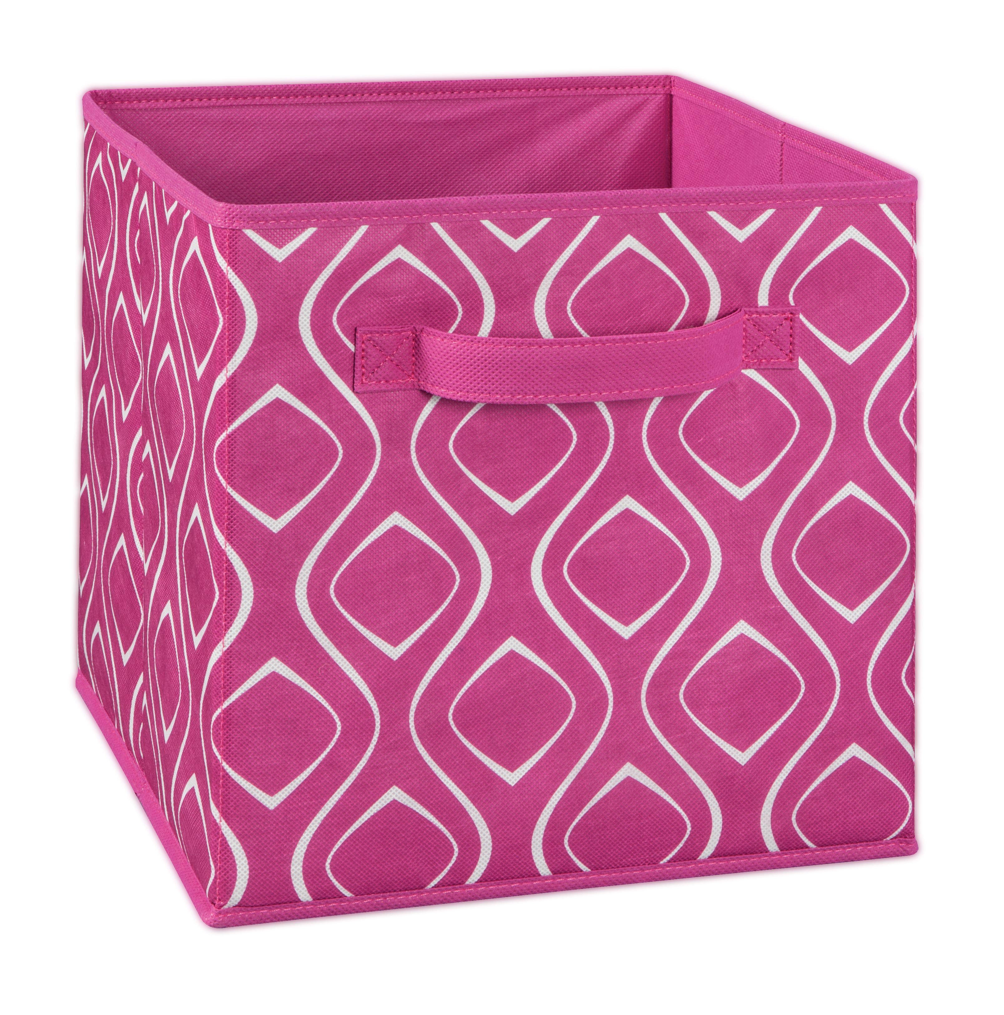 Closetmaid Fabric Drawer Fabric Drawers Printing On Fabric