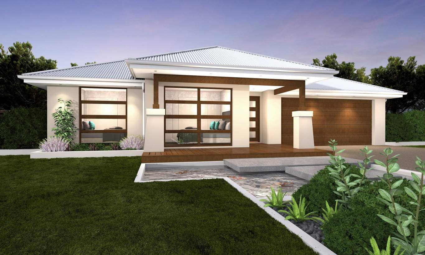 miami modern new house design mcdonald jones homes house floor rh pinterest ca