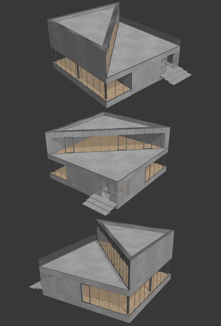 Architecture by KOOPERATYWWA - Architecture by KOOPERATYWWA - - #die Archit ... -  Architecture by KOOPERATYWWA – Architecture by KOOPERATYWWA – – #the architecture #KOOPERATYW - #archit #architecture #ConceptDiagram #die #kooperatywwa #UrbanPlanning