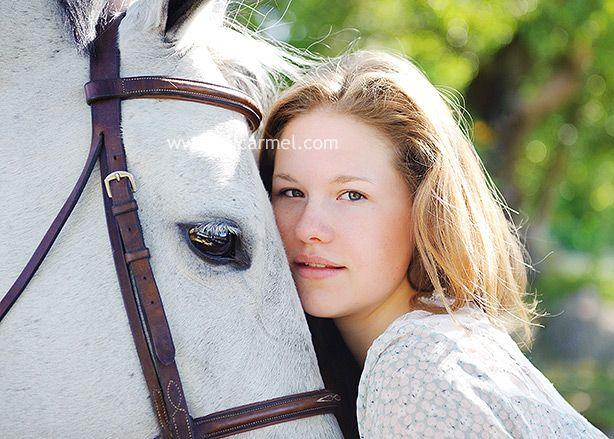 Google Image Result for http://jillcarmel.com/blog/photos/horse-senior-portriats.jpg    Close up, faces, girl with horse