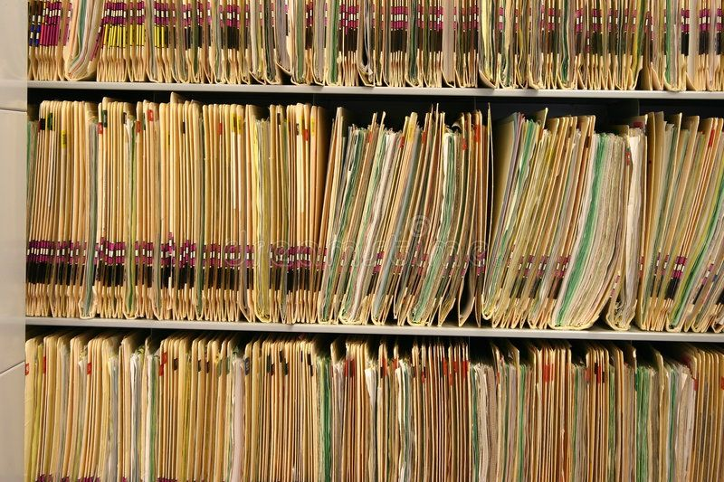 Medical records. In doctor office , #Affiliate, #records, #Medical, #office, #doctor #ad #doctoroffice