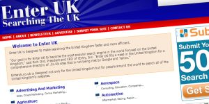 Top 35 UK Business Directories To Get Your Small Business Noticed - EnterUK