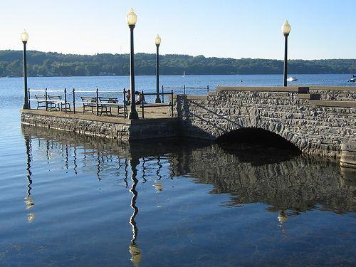Cazenovia Lake Ny Places In Europe Favorite Places Lakeland
