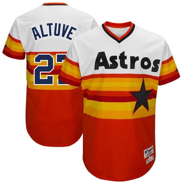 cheap for discount 7a996 9d33b Houston Astros Jose Altuve Jersey | OUTFITS | Houston astros ...