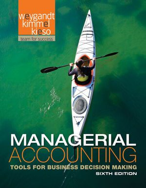 Test bank solutions for managerial accounting tools for business test bank solutions for managerial accounting tools for business decision making 6th edition by jerry j fandeluxe Gallery