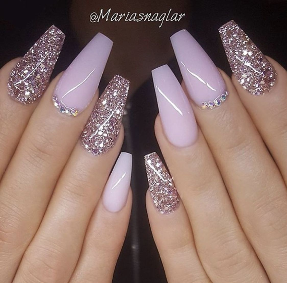 Branmakeyou Tattoo Street Fashion Food Sport Fitness Cosmetics Nails And Much More With Images Coffin Nails Long Pink Nails Coffin Nails Designs