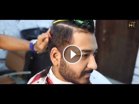Hairstyles Tutorials For Mens 2018 Menshairhairmensstylesmens
