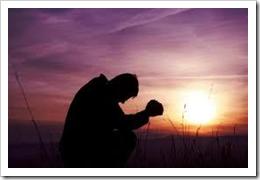 Poderosa oración para dar las gracias