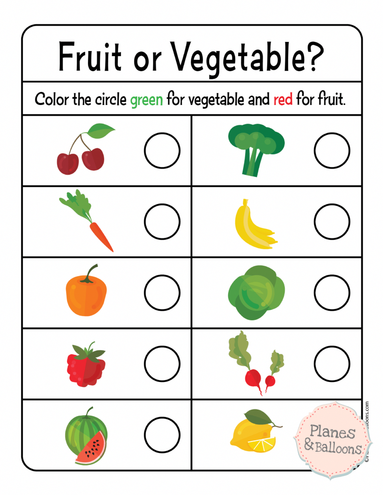 Nutrition Solutions Greenville Sc Nutrition Worksheets