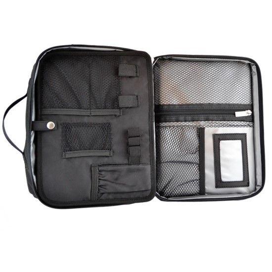 Jordan Insulated Travel Bag 58 99