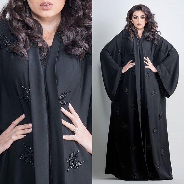 abayatblackorchid: عبايه تمادي لمعرفه الاسعار او للطلب الرجاء التواصل على الواتس اب 0097333146911