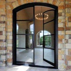 French Doors Illumination Window Amp Door Company