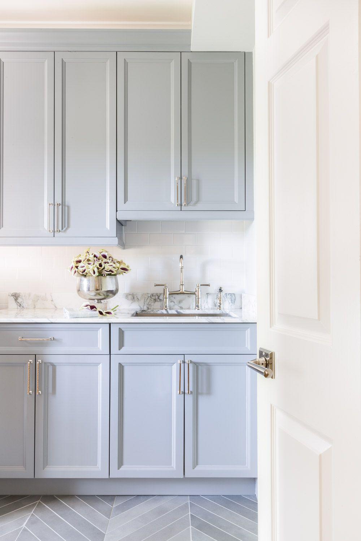 Brynn Olson S Birmingham Alabama Abode With Images Bathroom Decor Beadboard Kitchen Beadboard Kitchen Cabinets