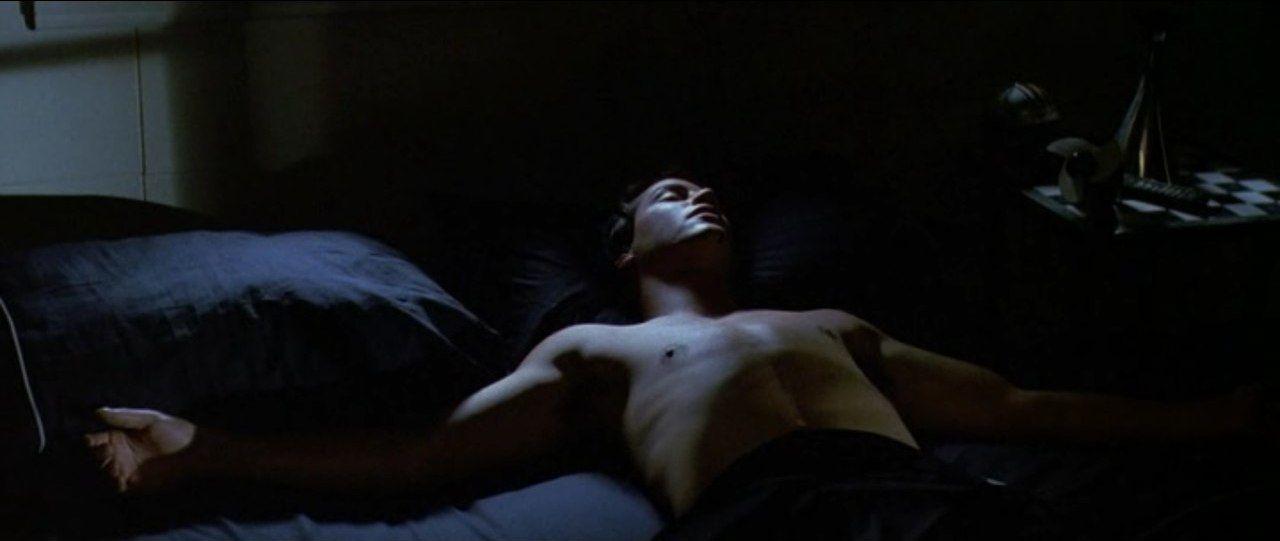 Michael pangilinan nude photo