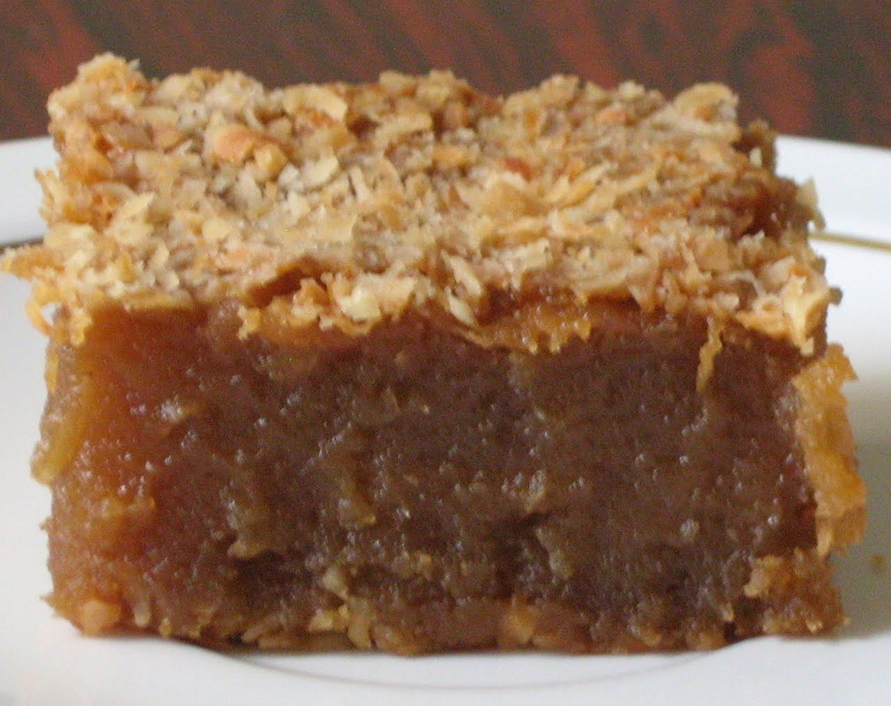 الدهين العراقي حلا الدهينية الدهينة اطيب طريقة عمل دهين عراقي الد Food Sweet Tooth Desserts