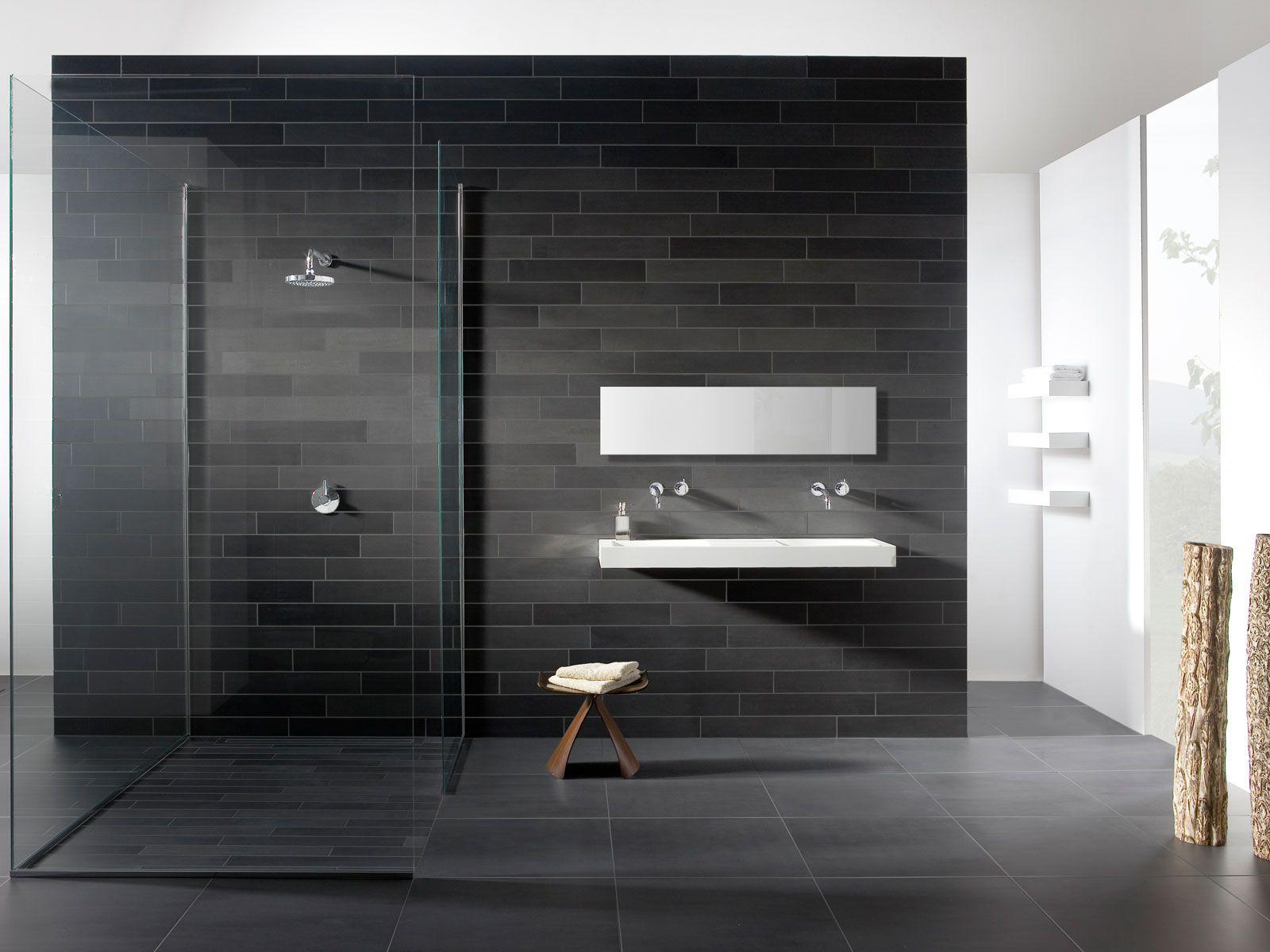 Vloertegels Badkamer Mosa : Mosa tetoc wand en vloertegels tegeltrends tegel