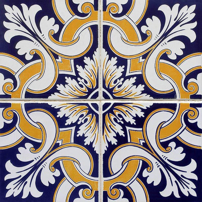 Adesivo azulejo decorativo cozinha casa pinterest for Azulejos decorativos